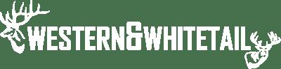 2021-ww-logo-elk-nontyp-LR_EDIT_WHITE