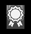 Award_3