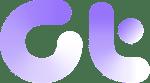 GuidingTech_logo_Trans