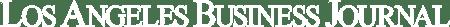 LABJ_logoTYPE_White