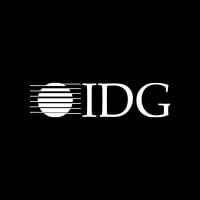 Logo_Image (1)