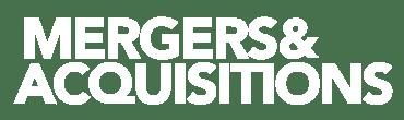 MAJ_Logo (1)white