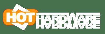 MicrosoftTeams-image (8)-1