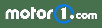 Motor1_2
