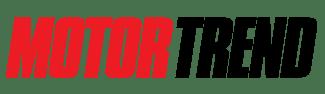 Motor_Trend-Logo-wine