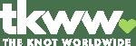 TKWW_logo_white