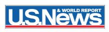 {f52b8dc0-5484-44f6-9a78-12200a3081aa}_usnews_logo.png