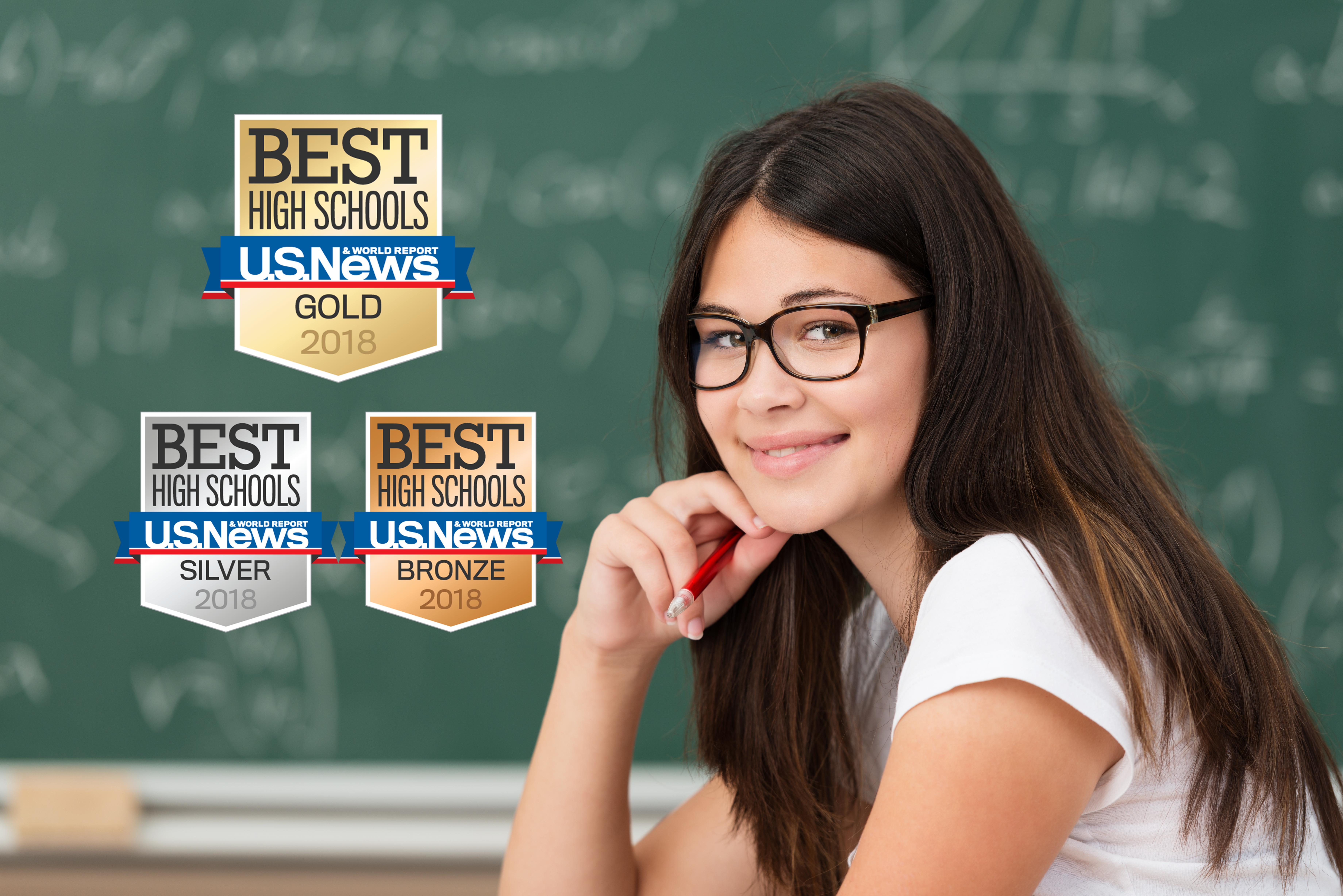 Best High Schools-1.png
