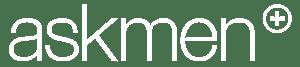askmen_logo_2