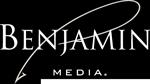 benjamin-media-white-150x84