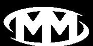 madavormedia-logo-1