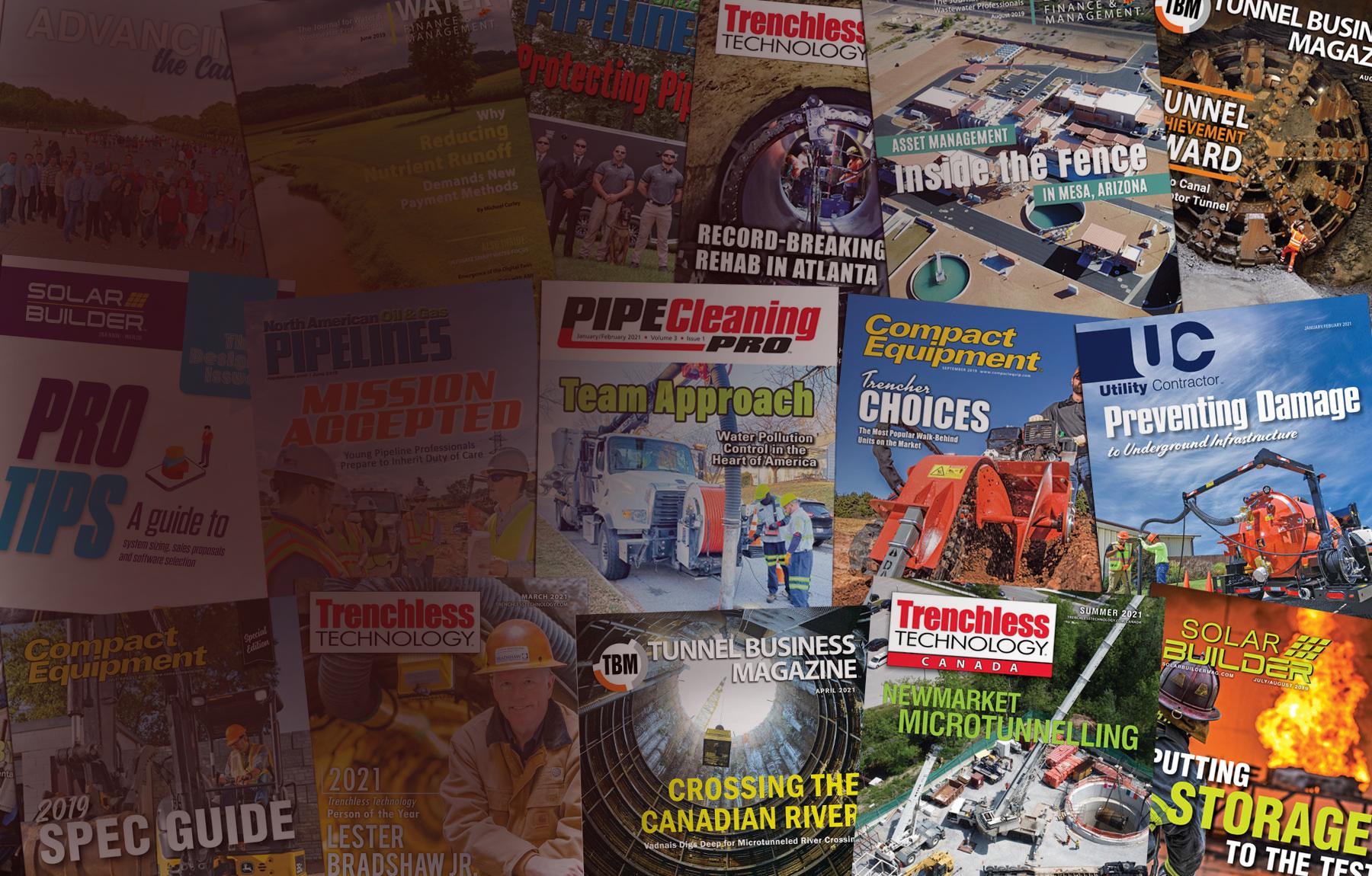 updated-magazine-pilegradiebt