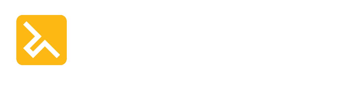RideApart_2
